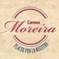 Moreira Caballito