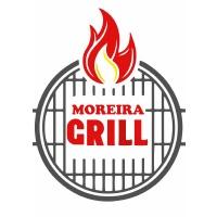 Moreira Grill
