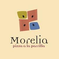 Morelia Caballito