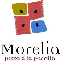 Morelia - Las Cañitas