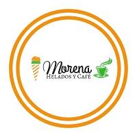 Morena Heladeria Artesanal