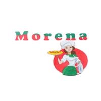 Morena Pizzaria, Pastelaria e Lanches