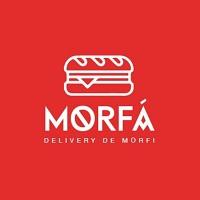 Morfá - Corro
