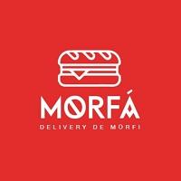Morfá - Duarte Quiros
