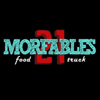 Morfables 21
