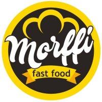 Morffi - Fast Food