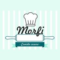 Morfi - Comidas Caseras