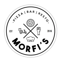 Morfi's