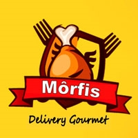 Morfis