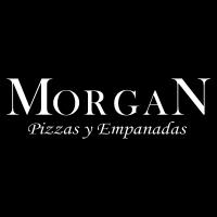 Morgan Pizzas Y Empanadas