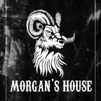Morgan´s House - Merlo