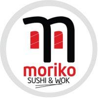 Moriko Sushi