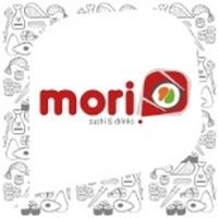 Mori Sushi Valparaíso