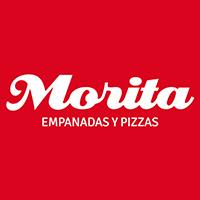Morita - Tablada