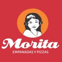 Morita Rosario 2