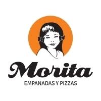 Morita Rosario 3