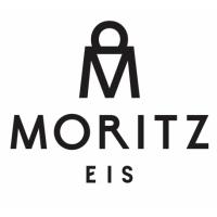 Moritz Vitacura