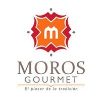 Moros Gourmet