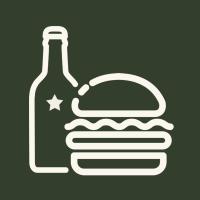 Morris Burger and Beer- Columbia Market