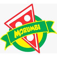 Morumbi Grill