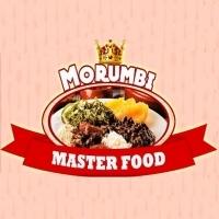 Morumbi Master Food