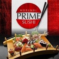 Morumbi Prime Sushi