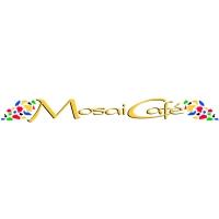MosaiCafé