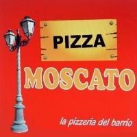 Moscato Pizzeria