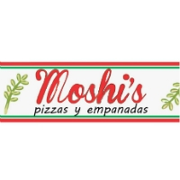 Moshi's Empanadas y Pizzas