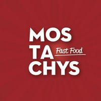 Mostachys Bv Chacabuco