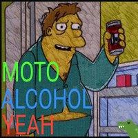Moto Bebidas