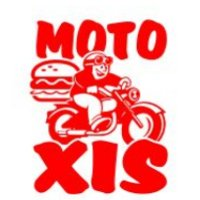 Moto Xis