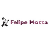 Felipe Motta - Centennial