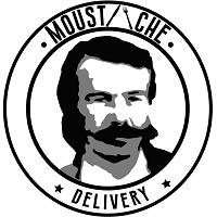Moustache Escalada
