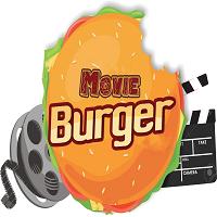 Movie Burger y Tacos Cra 90