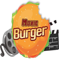 Movie Burger y Taco Javeriana