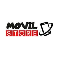 MOVIL STORE SL