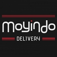 Moyindo Delivery