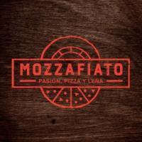 Mozzafiato Pizzería
