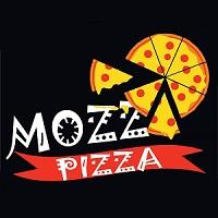 Mozzapizza