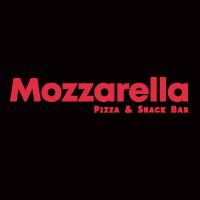 Mozzarella Pizza & Snack Bar