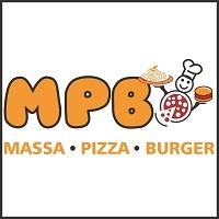 MPB Gourmet