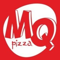 MQ Pizza