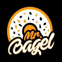 Mr. Bagel