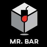 Mr. Bar