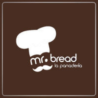 Mr. Bread
