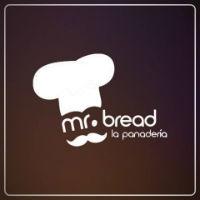 Mr. Bread