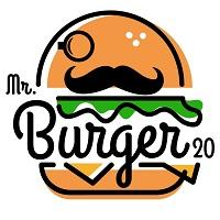 Mr Burger 20