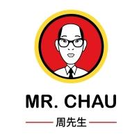 Mr. Chau
