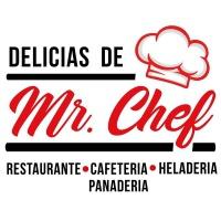 Mr Chef Restaurante Panaderia Y Heladería